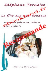 th��tre pour enfants ebook